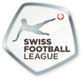 Switzerland. Super League. Season 2019/2020